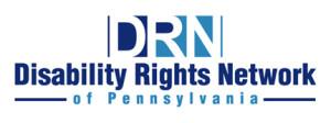 DRN_MailChimp_Logo
