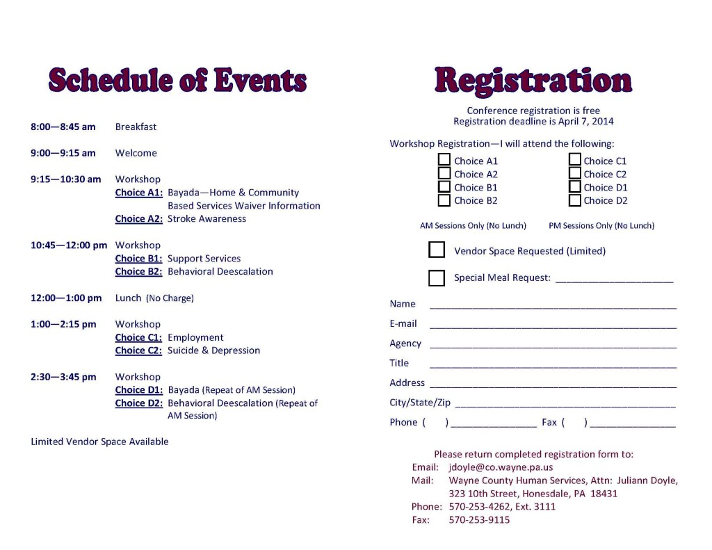 Aging & ID Conf Registration-Flyer with Form Blocks_Page_2