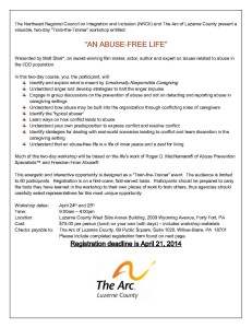 Abuse-Free Life flyer_Page_1