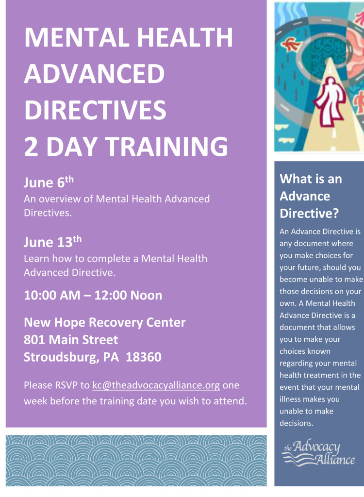 Advanced_Directives_Trainings_6-2014