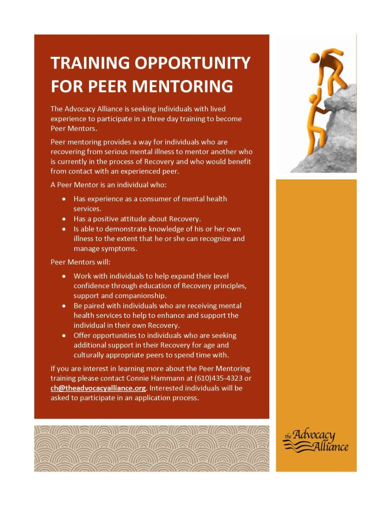 Peer_mentor_Trainings_6-2014