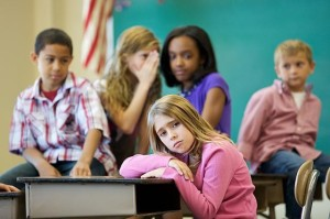 school_children_bullying