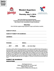 2014__Superheros_REGISTRATION_FORM_Page_3