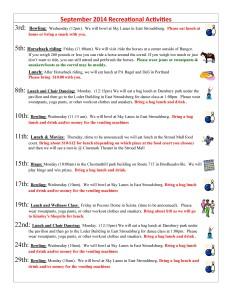 SRSSeptember2014 Newsletter_Page_2