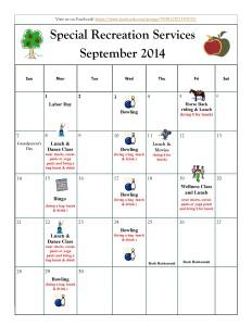 SRSSeptember2014 Newsletter_Page_3