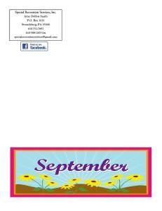 SRSSeptember2014 Newsletter_Page_4