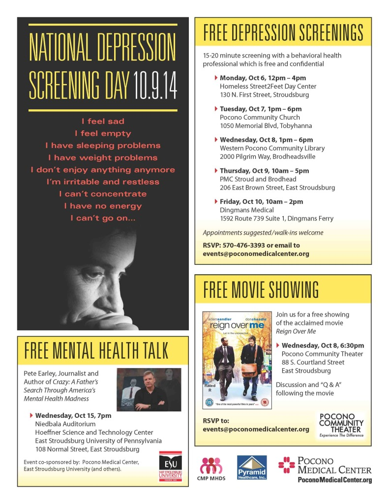 1409_Depression_Screening_Day_Flyer_v4