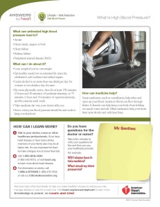 BP Fact Sheet_Page_2