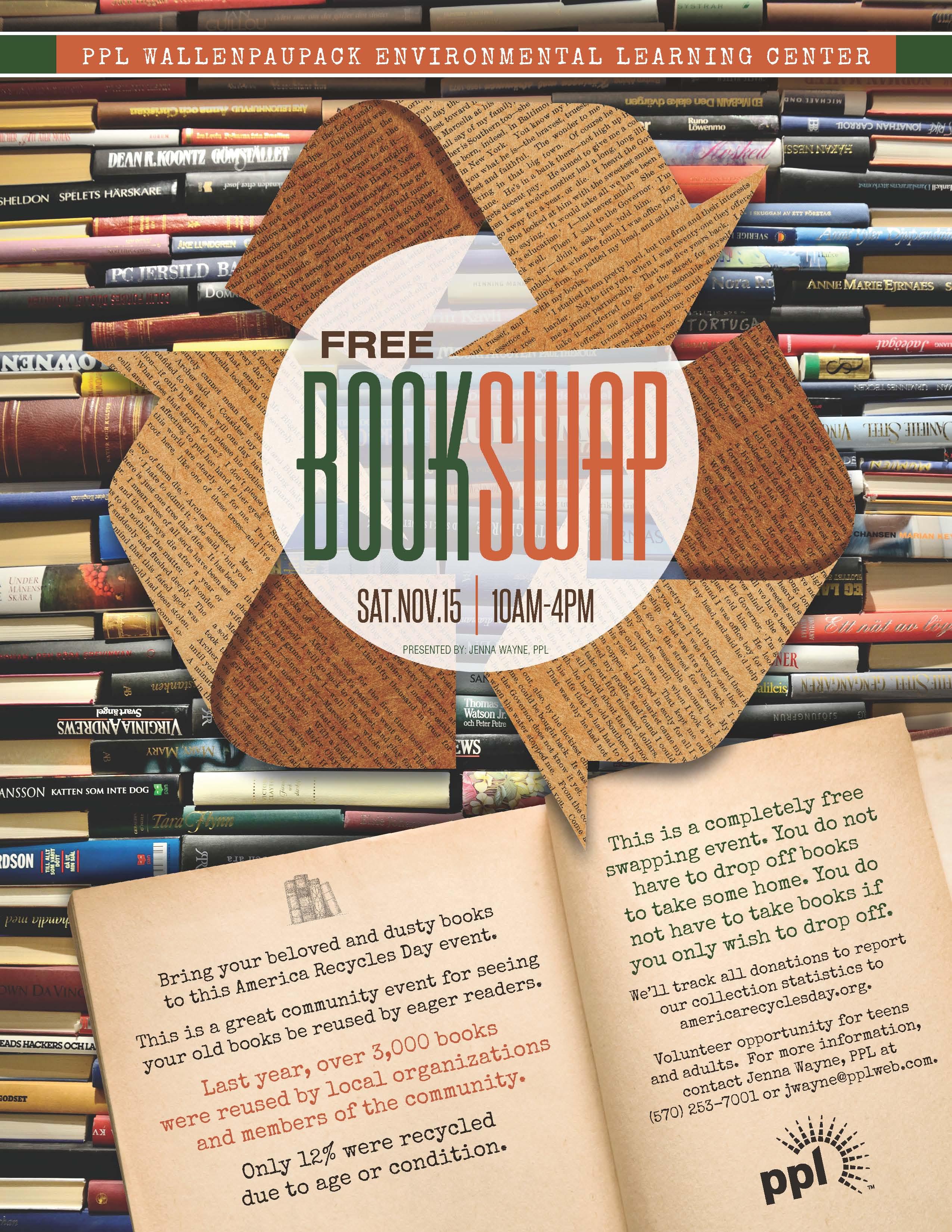 Book Swap_11-15-14