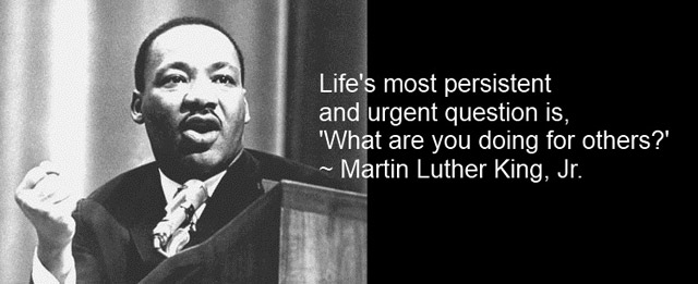 martin_luther_king_jr_quotes_7
