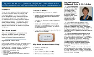 EducationBrochure_Page_2