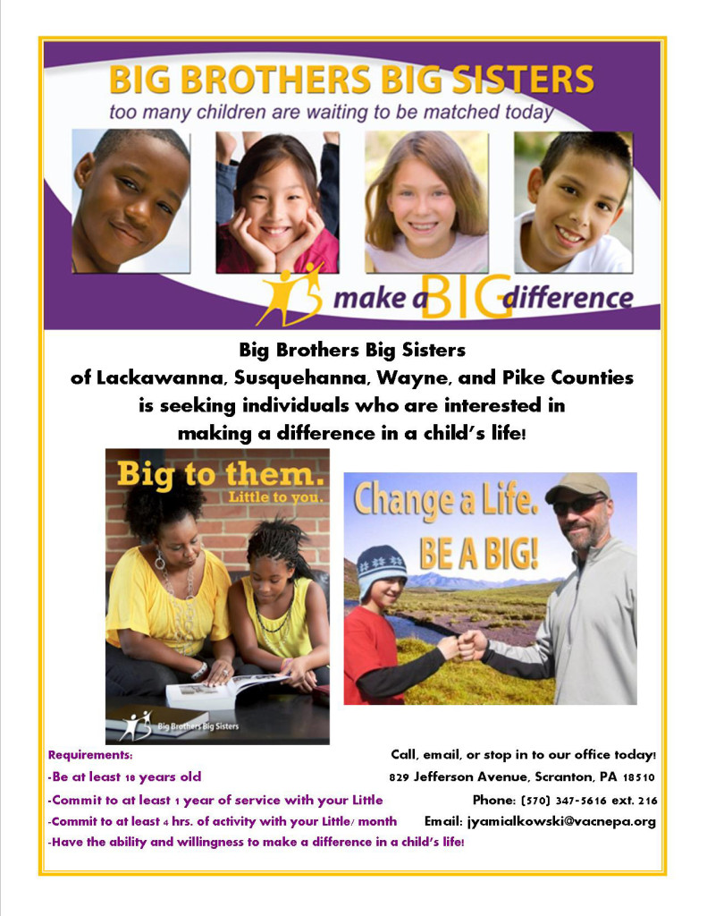 BB-BS_Volunteer flyer