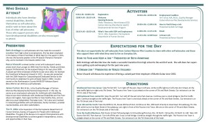 self-advocacy Day_brochure 2015_Page_2
