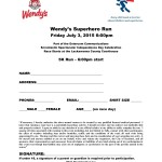 2015  Superheros REGISTRATION FORM correct logo (2)_Page_2