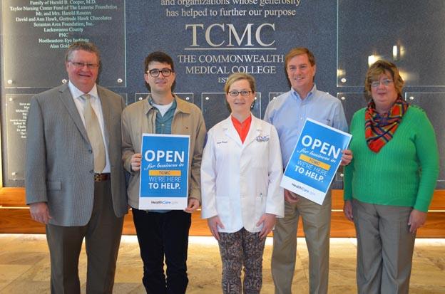 TCMC_photo
