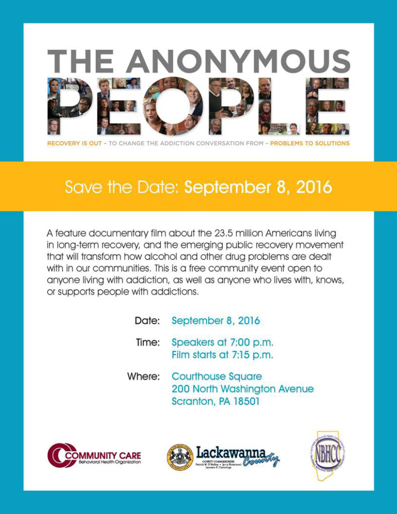 AnonymousPeople